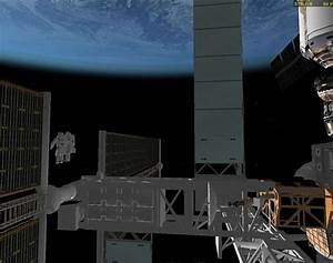 Space Shuttle Mission 2007 - дата выхода, системные ...