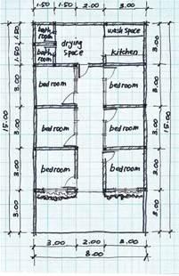 florr plans boarding house plans beautiful houses pictures