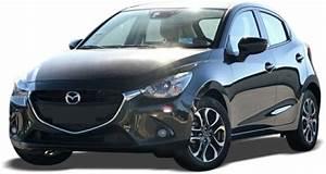 Mazda 2 Genki 2015 Price  U0026 Specs