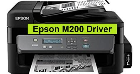 epson  driver microsoft window  windows