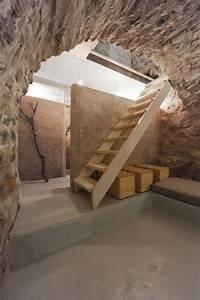 Una Casa Nella Torre In Grecia