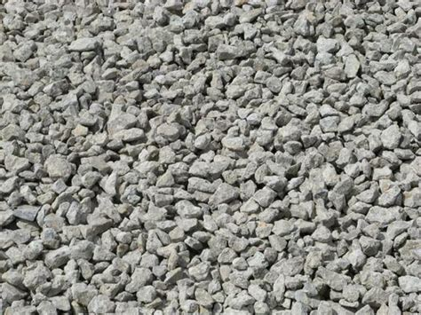 crushed concrete for sale nex tech classifieds
