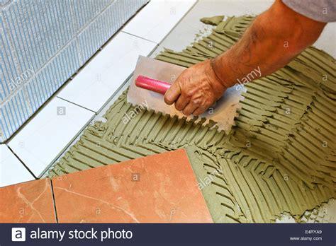 rigipsplatten kleben mit fliesenkleber rigipsplatten kleben mit fliesenkleber perfektheimwerken der richtige fliesenkleber f r fliese