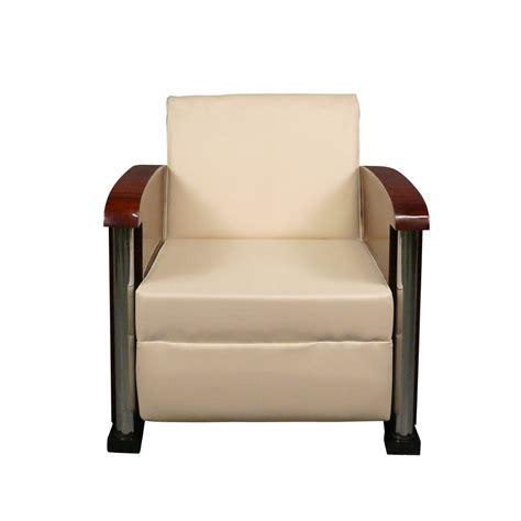 fauteuil en rotin le bon coin maison design hosnya