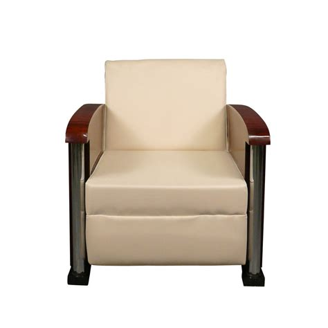 sill 243 n deco muebles deco