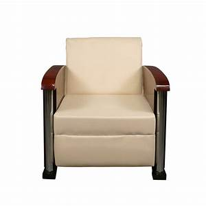 Le Bon Coin Deco Maison : ides de voltaire fauteuil le bon coin galerie dimages ~ Melissatoandfro.com Idées de Décoration