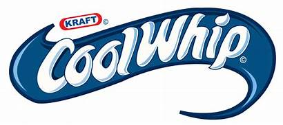 Whip Cool Clipart Svg Coolwhip Label Whipped