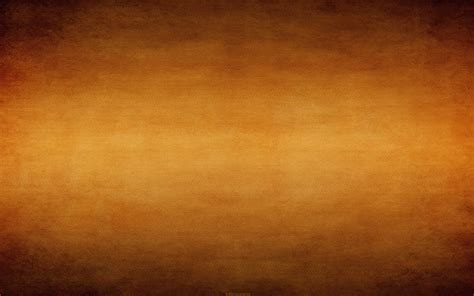 brown full hd wallpaper  background image