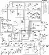 Electrical wiring citroen xsara electrical wiring diagram citroen xsara electrical wiring diagram photos asfbconference2016 Gallery