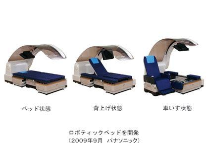 fauteuil de bureau gamer siege gamer fnatic chaise gamer