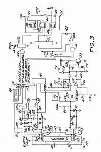 Patent Us6253121