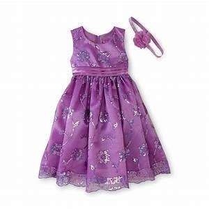 Rapunzel Online Shop : disney princess girl 39 s sleeveless sequin dress headband rapunzel shop your way online ~ Watch28wear.com Haus und Dekorationen