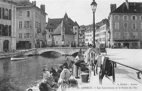 bureau de change annecy 28 images 50 francs suisse one change bureau de change annecy 50