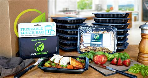 healthy snack delivery organic meal delivery nationwide fresh healthy