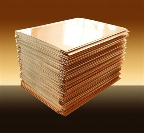 china copper clad aluminum sheet  led pcb board manufacturers suppliers factory direct