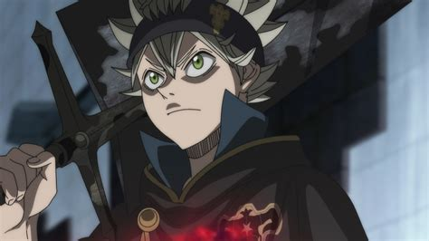 Xbox Gamerpics Anime Pfp 1080x1080 Wallpaper Anime