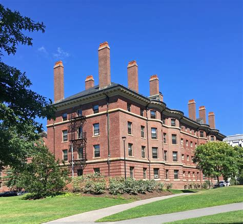 Fileconant Hall, Harvard University, Graduate School Of. Local Air Conditioning Service. Bankruptcy Attorney Houston Isell Penny Tees. Using Weight Loss Pills Car Insurance America. Paychex Portland Oregon Everest College In Va. How To Get On Telemarketing List. Budget Removalists Sydney Toyota Tundra Frame. Money Transfer To South Africa. Wesley Theological Seminary Washington Dc