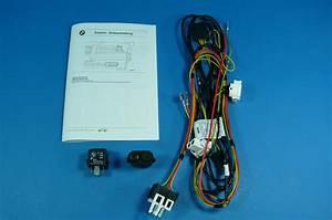 Bmw E36 Nebelscheinwerfer : nebelscheinwerfer einbausatz bmw 3er e36 alle nicht ~ Kayakingforconservation.com Haus und Dekorationen