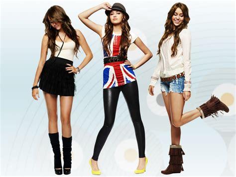 Teen girls clothing trends 2016 - DRESS TRENDS