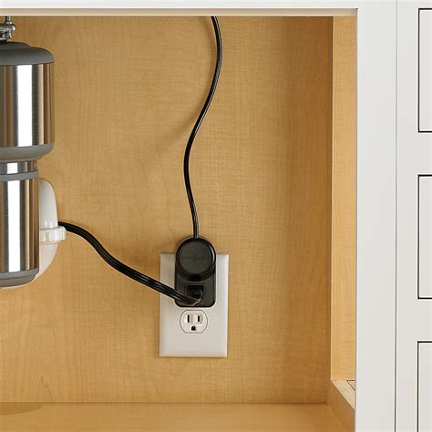 insinkerator countertop switch insinkerator 174 recalls sinktop switch accessory for
