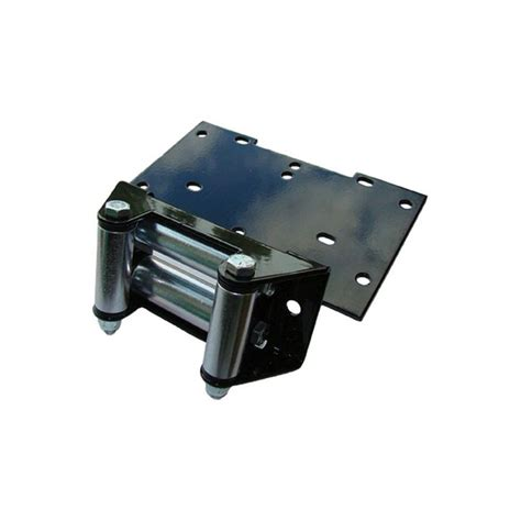 Trx Ceiling Mount Home Depot by Superwinch Atv Mounting Kit For 97 12 Honda Trx 250 Recon