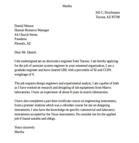 7 fax cover letters free sle exle format