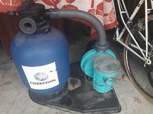 Pompe Filtre A Sable : pompe piscine filtre sable great pompe pour filtre sable ~ Dailycaller-alerts.com Idées de Décoration