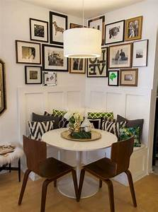 10, Small, Dining, Room, Design, Ideas, For, Your, Favorite, Minimalist, Home