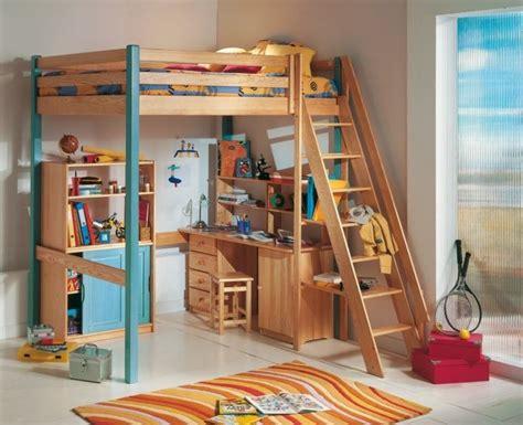 chambre avec lit mezzanine chambre avec lit mezzanine ikea chambre idées de