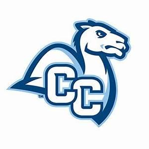 Connecticut College Athletics (@CamelAthletics) | Twitter