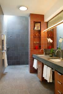 Savvy Homes Floor Plans by 50 Awesome Walk In Shower Design Ideas Top Home Designs