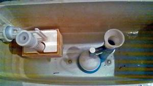 Changer Chasse D Eau : probl me pour remplacer le joint cloche des wc ~ Dailycaller-alerts.com Idées de Décoration