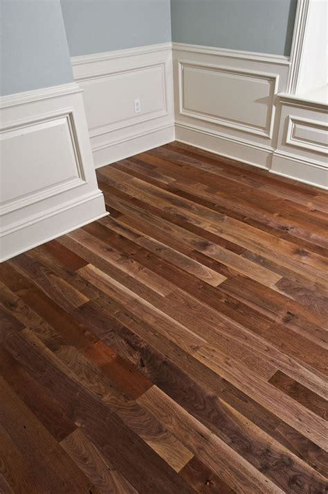 walnut wood flooring black walnut wood flooring www imgkid com the image kid has it