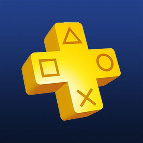 ps firmware update refreshes playstation app icons