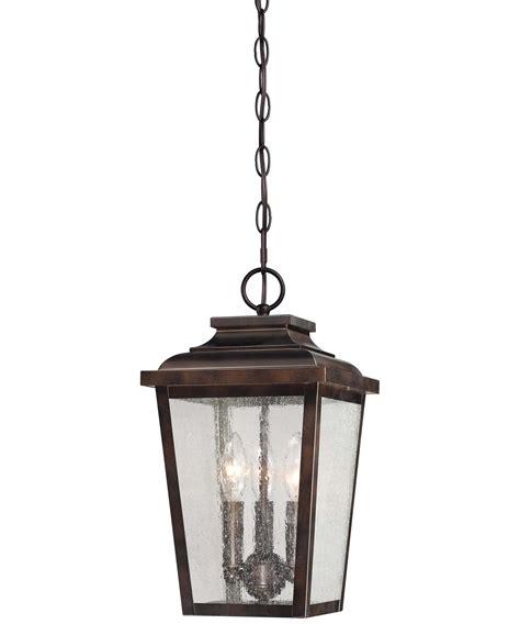 how to hang pendant lights lighting beautiful outdoor hanging lights for outdoor