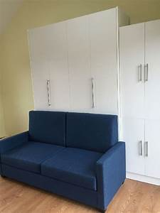 murphy bed with sofa murphy bed nyc area With king size murphy bed with sofa