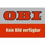 Bosch Heckenschere Test : bosch heckenscheren test preisvergleich bei ~ Michelbontemps.com Haus und Dekorationen