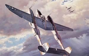 Online Get Cheap Aviation Art -Aliexpress com Alibaba Group