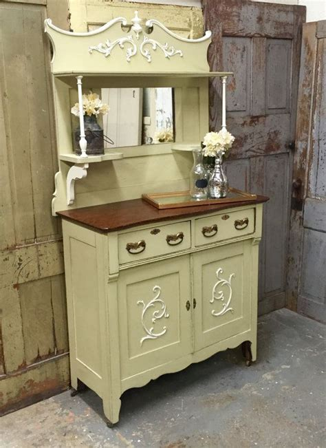 buffet kitchen furniture antique buffet table small sideboard kitchen sideboard