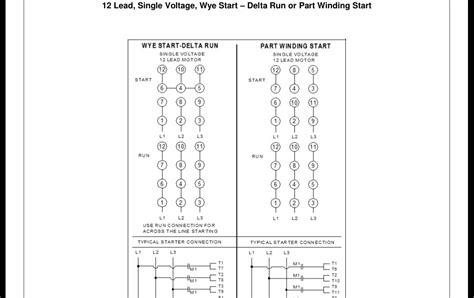 12 lead help electrician talk professional electrical contractors forum
