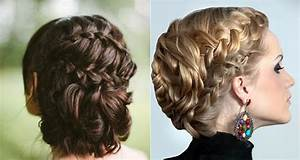 French Hairstyles For Over 50 HairStyles