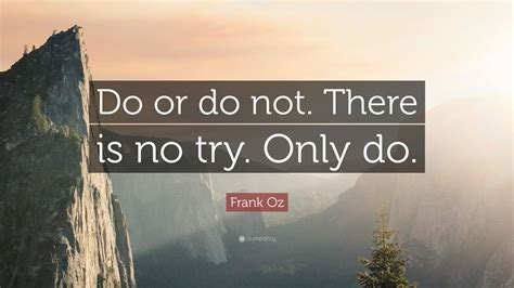 Quotes About Trying (40 Wallpapers)