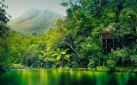 Top 10 experiences in Queensland Best of Australia
