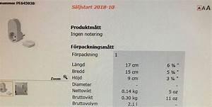 Ikea Smart Home : ger cht ikea tr dfri ab oktober mit smart home steckdose ~ Lizthompson.info Haus und Dekorationen