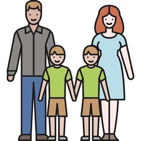 14770 parent clipart png parents icon