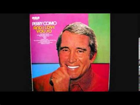 perry como number one hits perry como killing me softly with her song k pop lyrics song