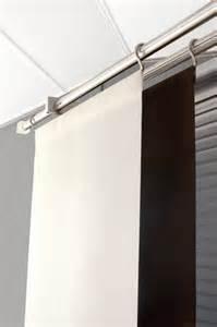 Iron Room Divider Screens