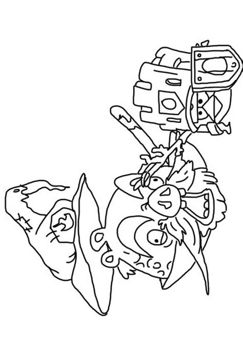 Angry Birds Epic Kleurplaat by Angry Birds Transformers Coloring Pages Coloring Pages