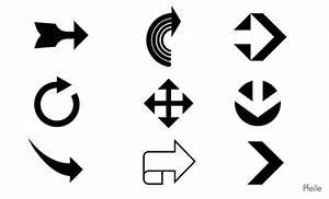 Symbole Für Unglück : ber die kraft von symbolen und wie du das passende symbol f r dein logo findest elmastudio ~ Bigdaddyawards.com Haus und Dekorationen