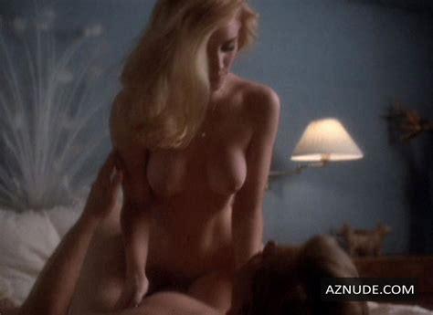 Hot Dog The Movie Nude Scenes Aznude